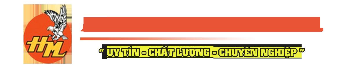 Hoàng Minh Corp