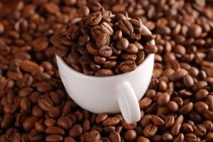 Giá cà phê hai sàn sụt giảm (29/10/2020)